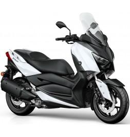 Yamaha X-Max 300 (vanaf...