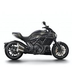 Ducati Diavel 1200 (Vanaf...