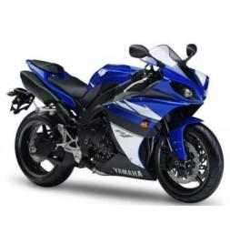 Yamaha YZF-R1 (2009-2014)...