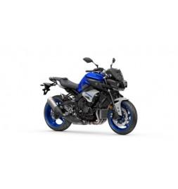 Yamaha MT-10 (Vanaf 2016)...