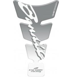 Suzuki Bandit Logo Tankpad...
