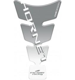 Honda Hornet Logo Tankpad - Transparant