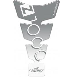 Kawasaki Z1000 Logo Tankpad...