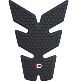 OneDesign Tankpad - HDR Universal Black