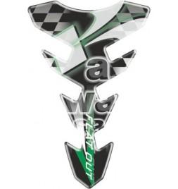 OneDesign - Kawasaki...