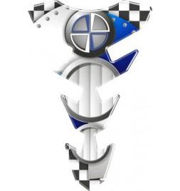 OneDesign - BMW Tankpad -...