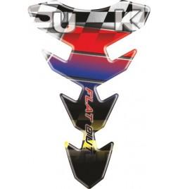 OneDesign - Suzuki Tankpad...