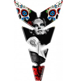 OneDesign - Mexican Tattoo...