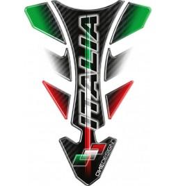 OneDesign - Italia Tankpad - Future Serie