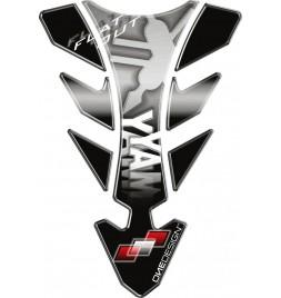 OneDesign - Yamaha Tankpad - Future Serie