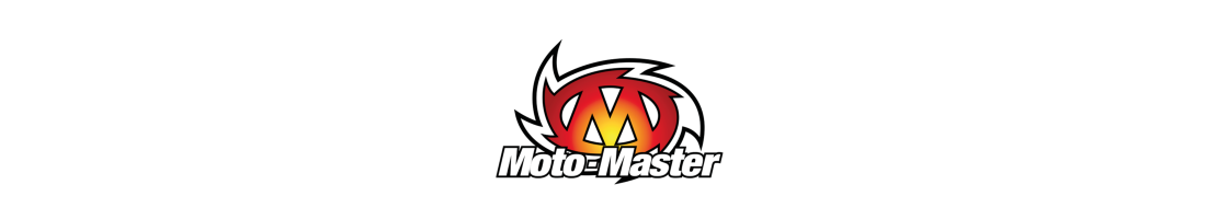 Op zoek naar goedkope remblokken van Brembo of Moto-Master?