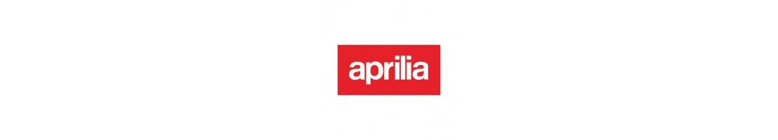 Op zoek naar Aprilia stickers voor uw voertuig? Pels Bike Parts.nl