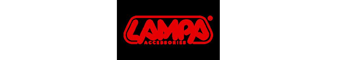 Lampa Universele Motor Accessoires Voor Verschillende Smartphones.