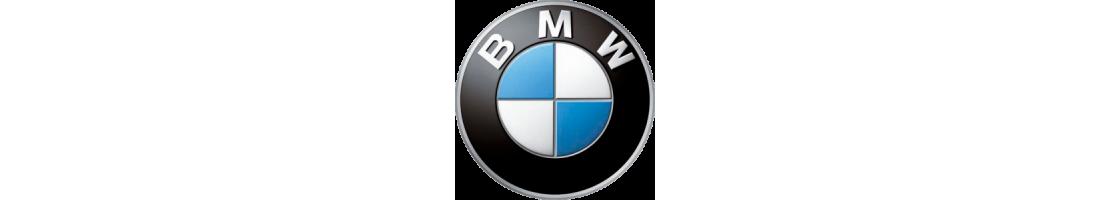 BMW kleine en grote onderhoudspakketten voor BMW modellen.