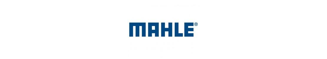 Mahle Luchtfilters Voor Onder Andere BMW motoren bij PelsBikeParts.nl
